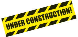under-construction-image-SVHjVA-clipart