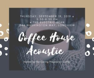 coffee-house-accoustic
